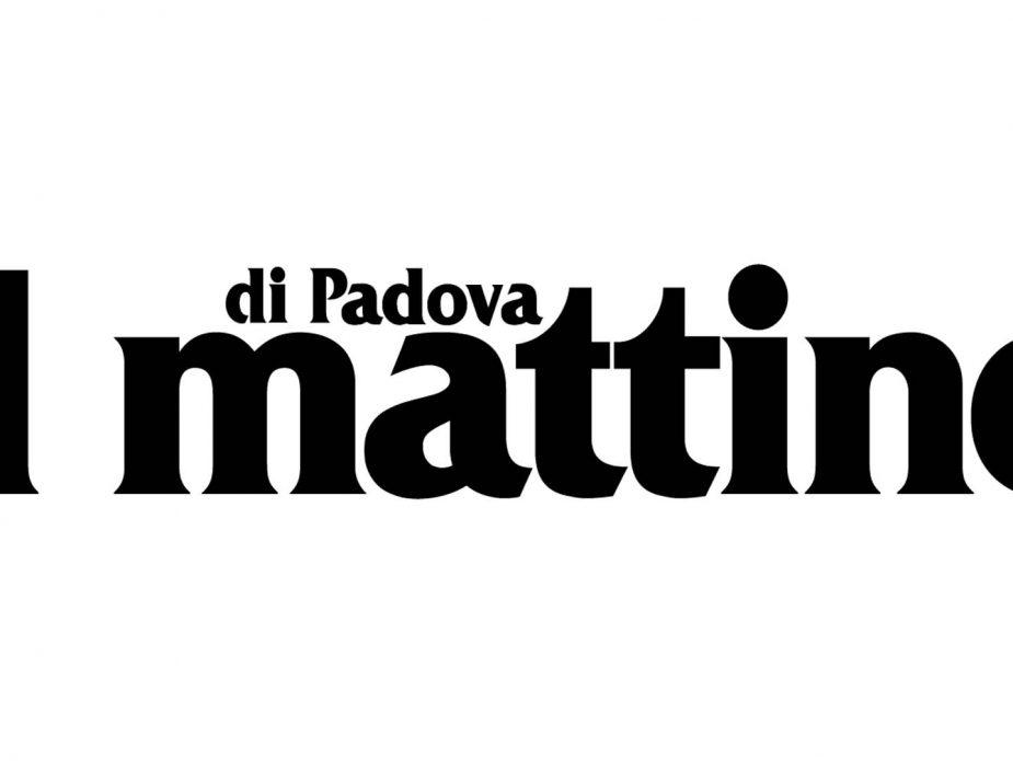 MattinoDiPadova2016-0