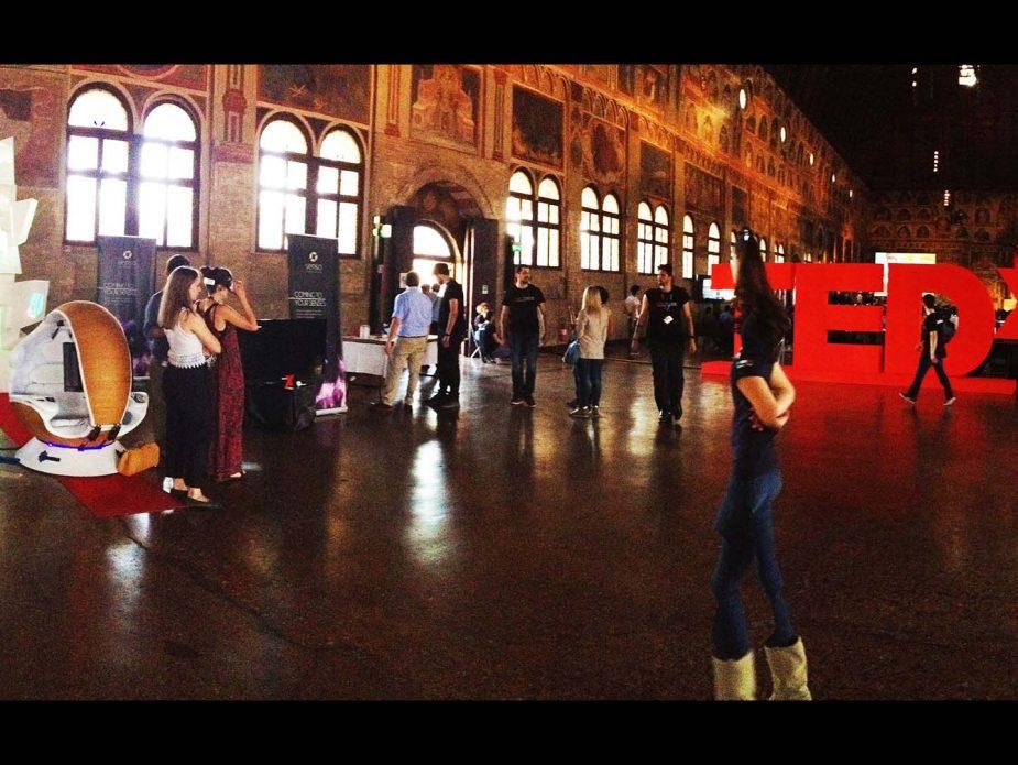 TEDx2015-0